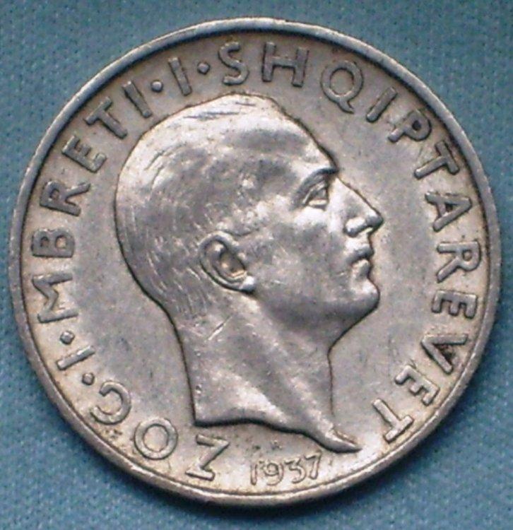1 Fr ar 1937 d.JPG