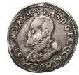 Conte di Borgogna Filippo II.PNG