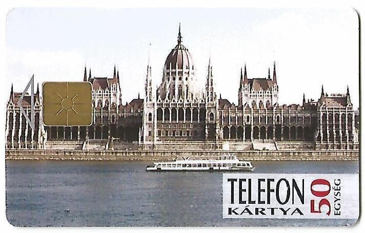 021.Scheda ungherese.il Parlamento di Budapest,oggi.jpg