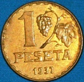 1 peseta 1937 r.JPG