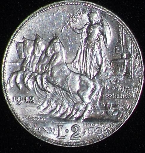 2 lire 1912_r.JPG
