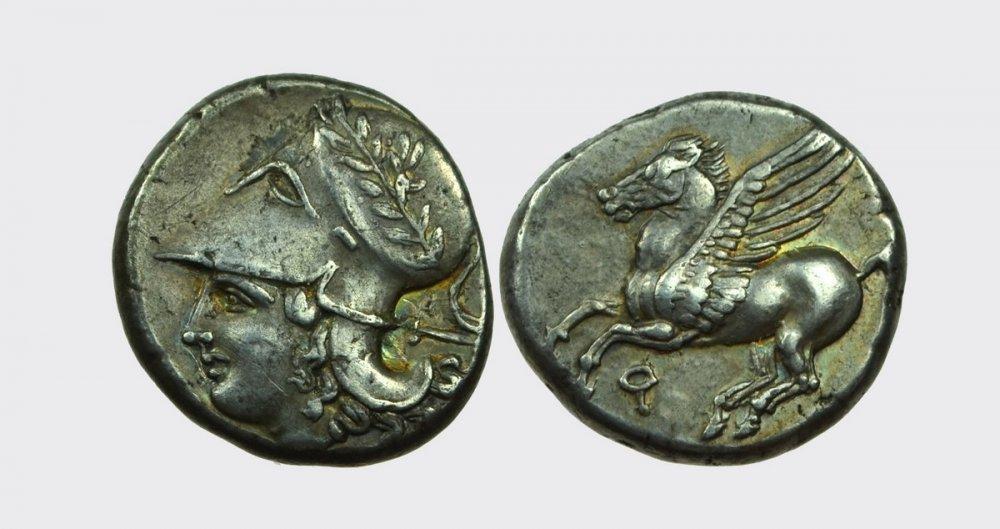 11 (Dettagliata)-9062014-numismatica,fiorentina.jpg
