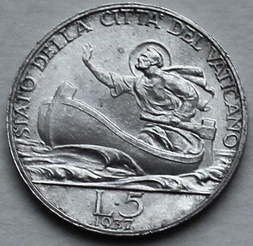 5 lire 1937_d.jpg