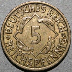 1689134102_Germania5Pfennig1936(2).JPG.585616e1af43b38c0699583cedabe6a5.JPG