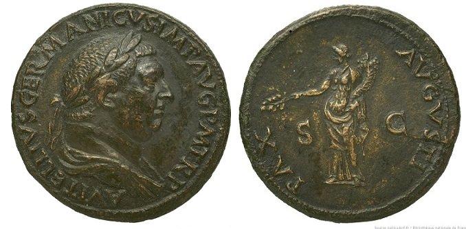 [Monnaie_Sestertius_Vitellius_Rome]_Vitellius_Autorité_btv1b104462715.JPEG