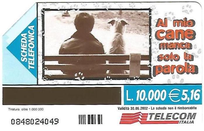 101.scad.30.6. 2002.Lire 10.000.jpg