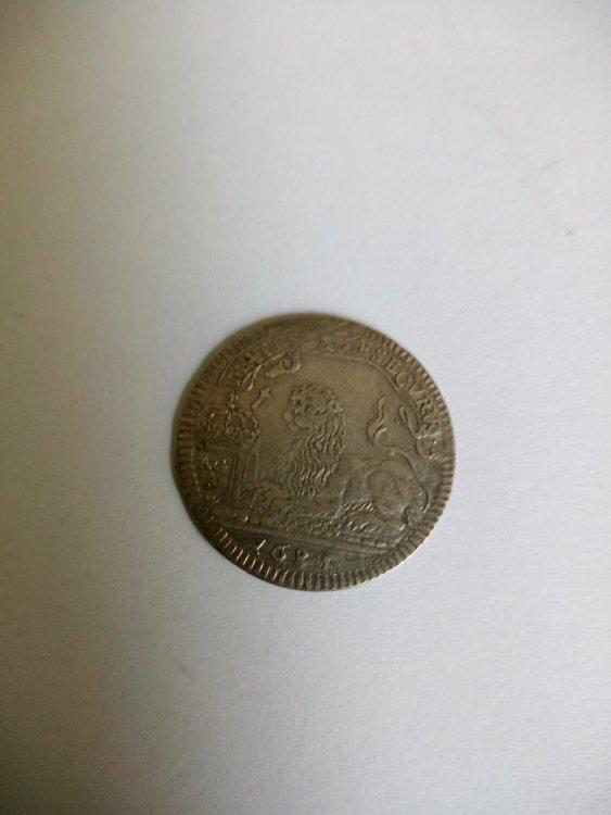 carlino 1685.jpg