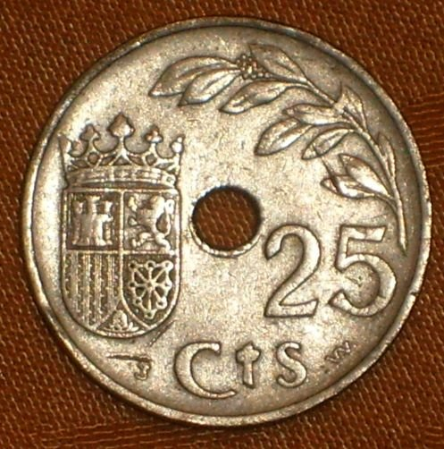 Spain 25 centimos 1937 r1.jpg