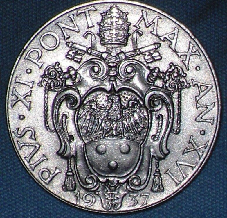 2 Lire 1937 r.JPG