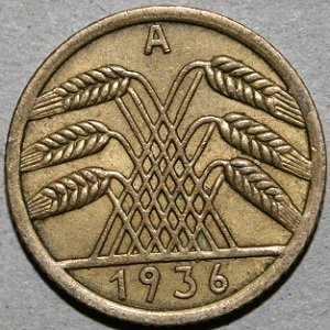 1921694713_Germania5Pfennig1936(1).JPG.61ed379467ea001a51b7da258514cca8.JPG