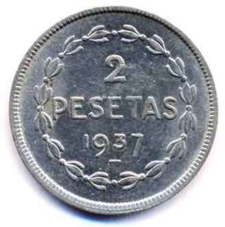 1937euzkadib.jpg.f7a6993b903a5bc8b539825ee6e030bd.jpg