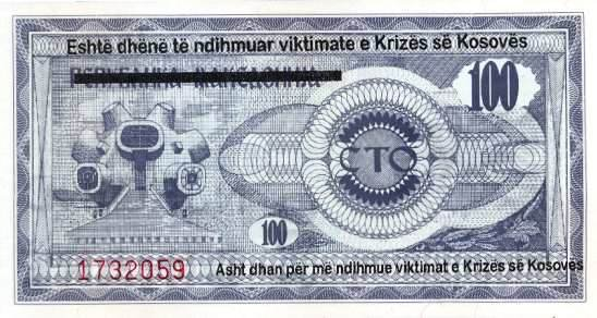 1983135821_kosovo22.jpg.33ff9f91fe33460c882c5f6551338b00.jpg
