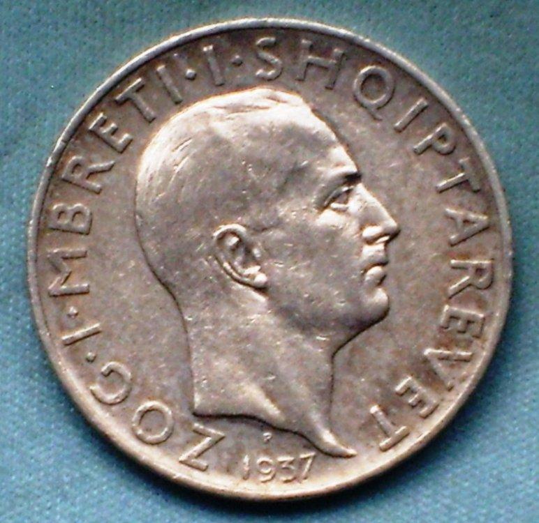 2 Fr Ar 1937 XXV d.JPG