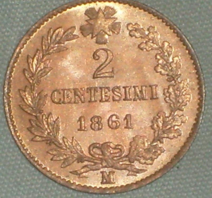 2 cent 1861M r.JPG