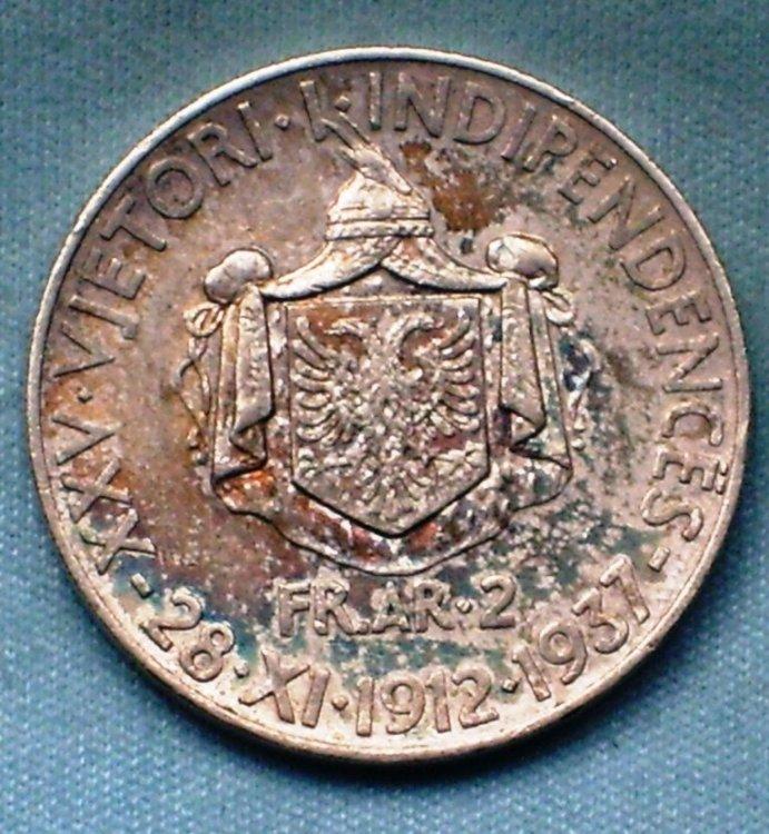 2 Fr Ar 1937 XXV r.JPG