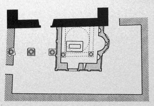 204 mausoleo di Boemondo a Canosa.jpg