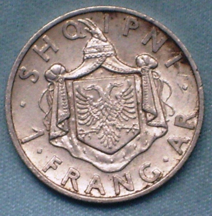 1 Fr ar 1937 r.JPG
