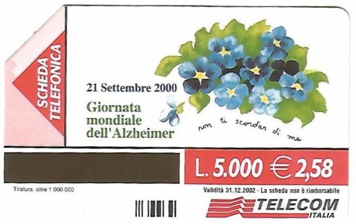 103.scad.31.12. 2002.Lire 5000.jpg