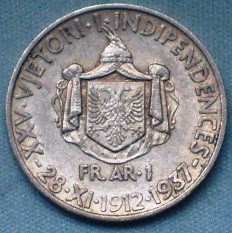 1 Fr Ar 1937 XXV r.JPG
