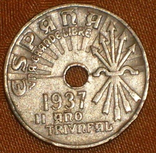 Spain 25 centimos 1937 d1.jpg