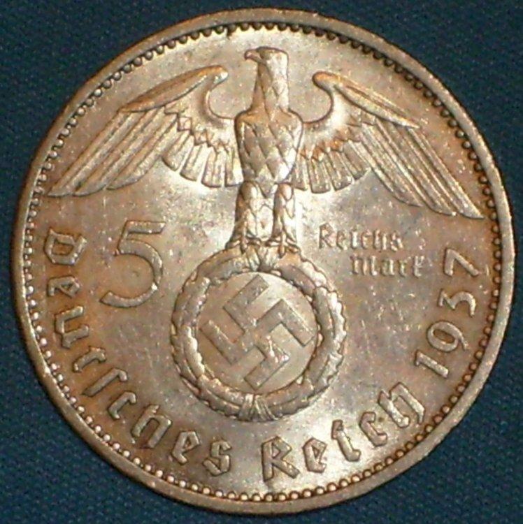 5 mark 1937a _d.JPG