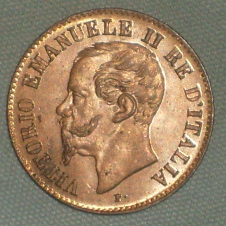 2 cent 1861M d.JPG