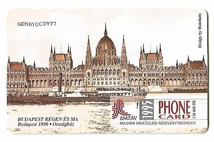 022.al verso il Parlamento  costruito nell'800.jpg