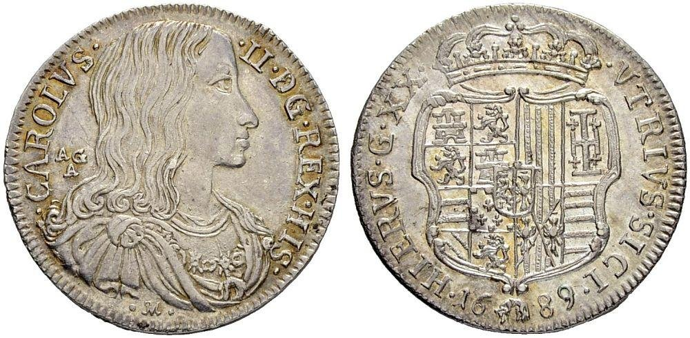 Tarì 1689 Sincona lotto 1205 asta 63.jpg