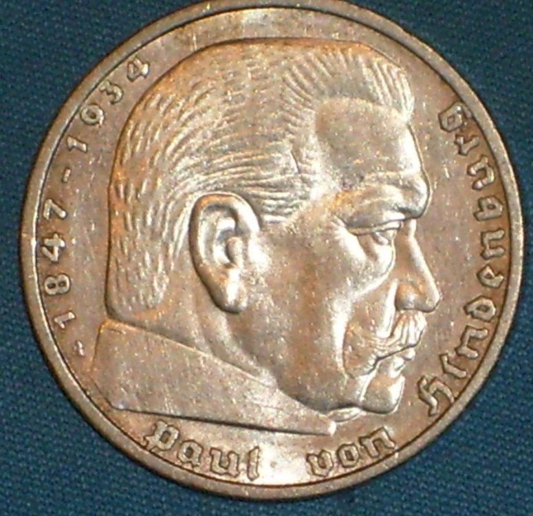 5 mark 1937a _r.JPG