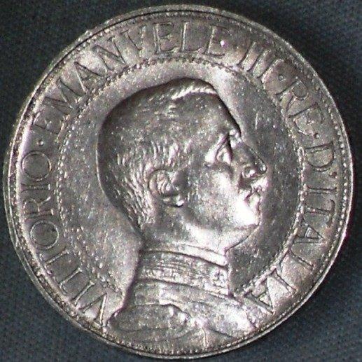 2 Lire 1912 d.JPG