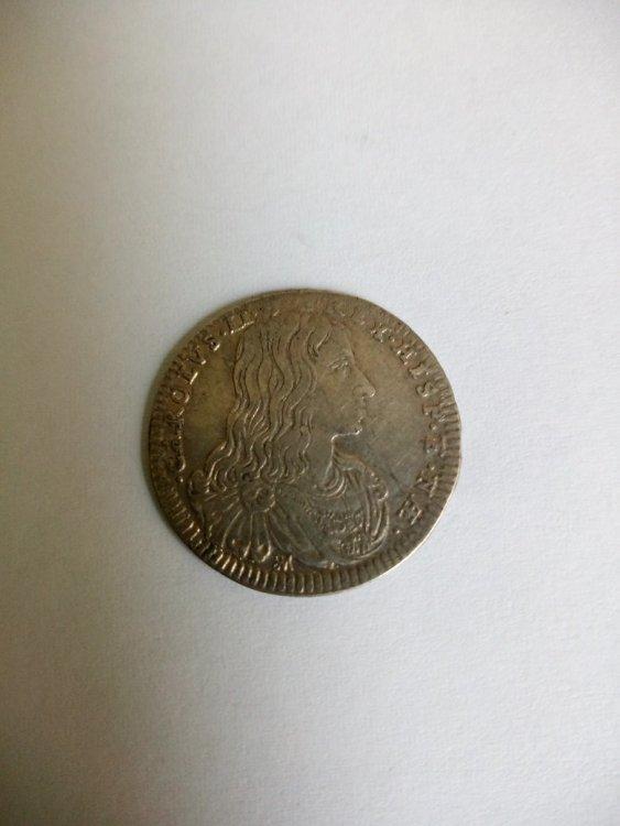 carlino 1685 b.jpg