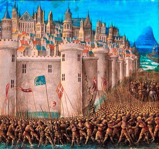 203 assedio di Antiochia.jpg