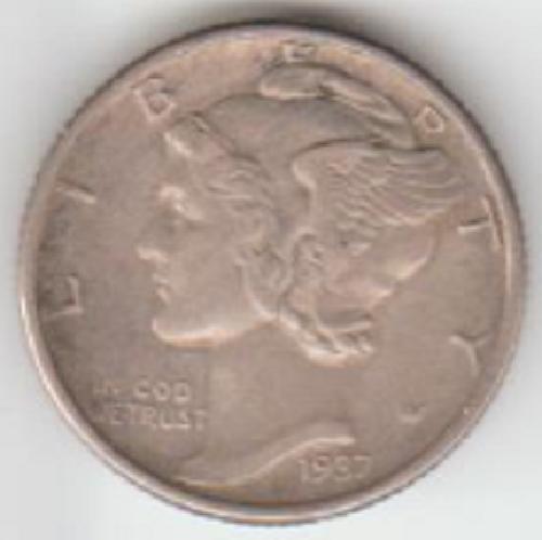 81dimaliberty1937.PNG