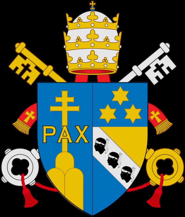 C_o_a_Pius_VII.svg.png