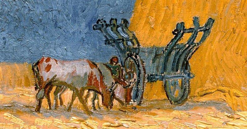 Particolare-uomo-carro-mezzogiorno-riposo-lavoro-Van-Gogh.jpg