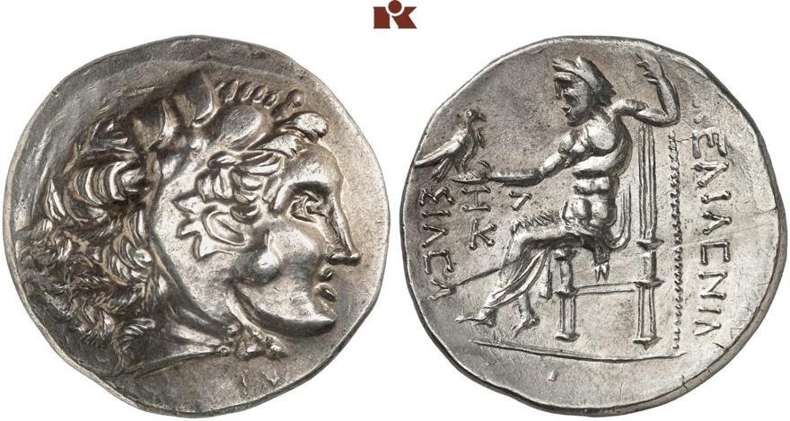Syllium.imitationen-thrakischer-und-makedonischer-knige-4779618-XL.jpg.8aef102b22cd735e2827e5971d27c6fa.jpg