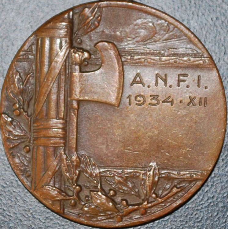 anfi-small.JPG
