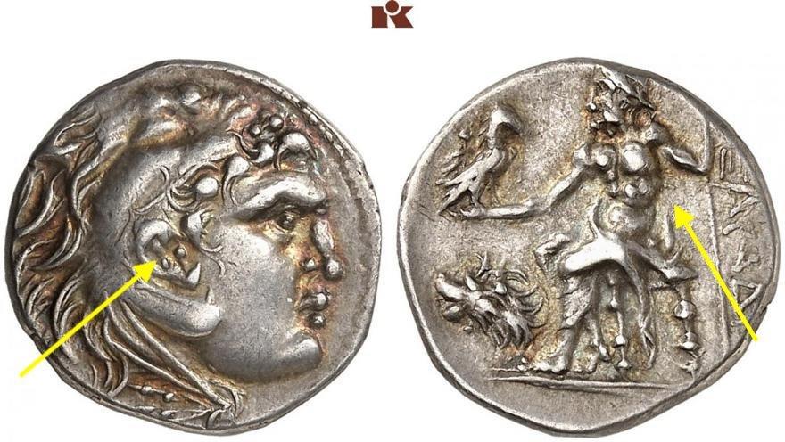 dramma.imitationen-thrakischer-und-makedonischer-knige.jpg.9ba76ab61502a928ac55b4d3cf1c323f.jpg