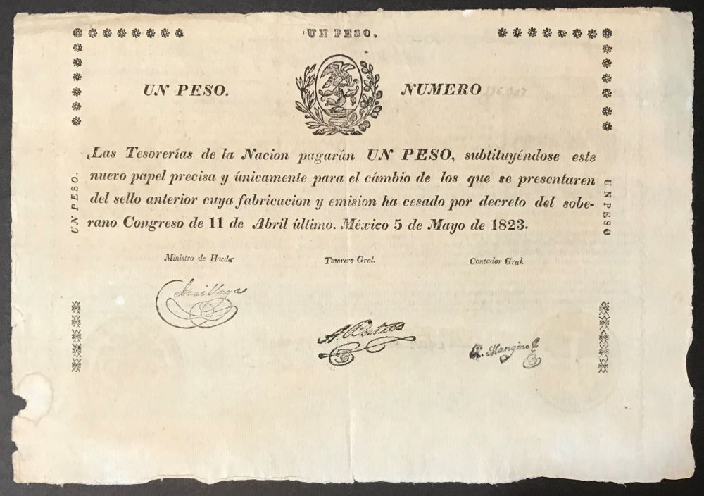 pesos1823fronte_bolla1.thumb.jpg.c0c775a15260cc067fbe12edd47217c2.jpg