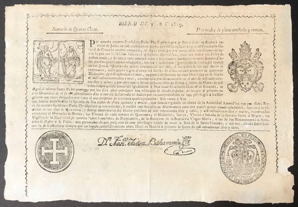 pesos1823retro_bolla1.thumb.jpg.15c12377190ff952a7b8f23ac13e4e82.jpg