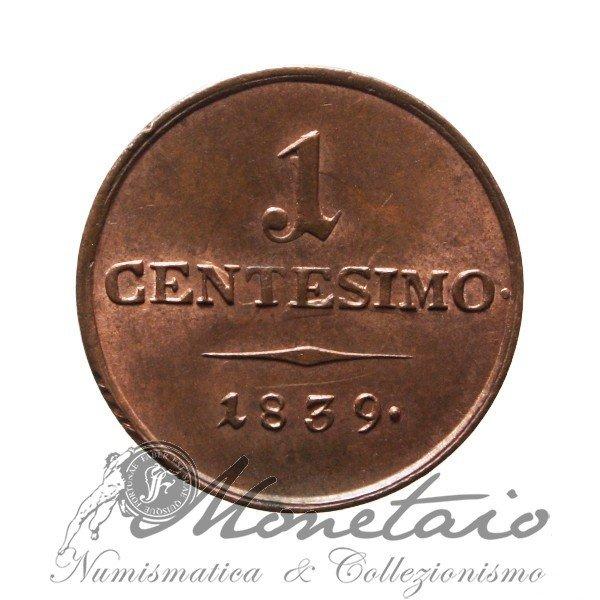 1-centesimo-1839.jpg