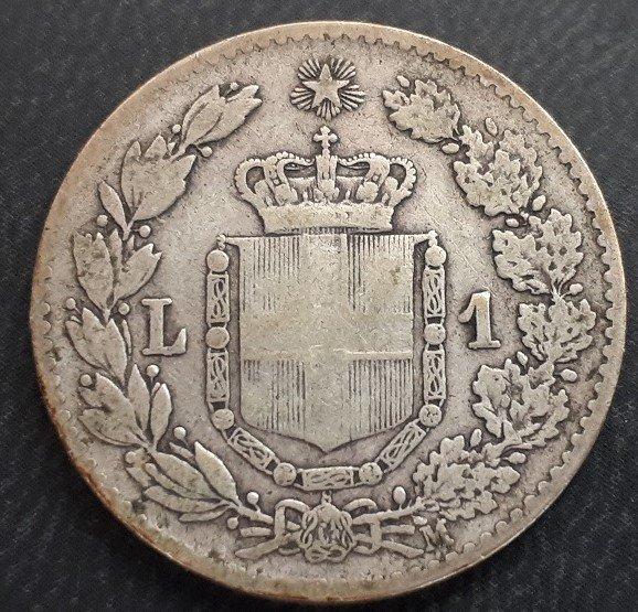 1 L U I 1887 R.jpg