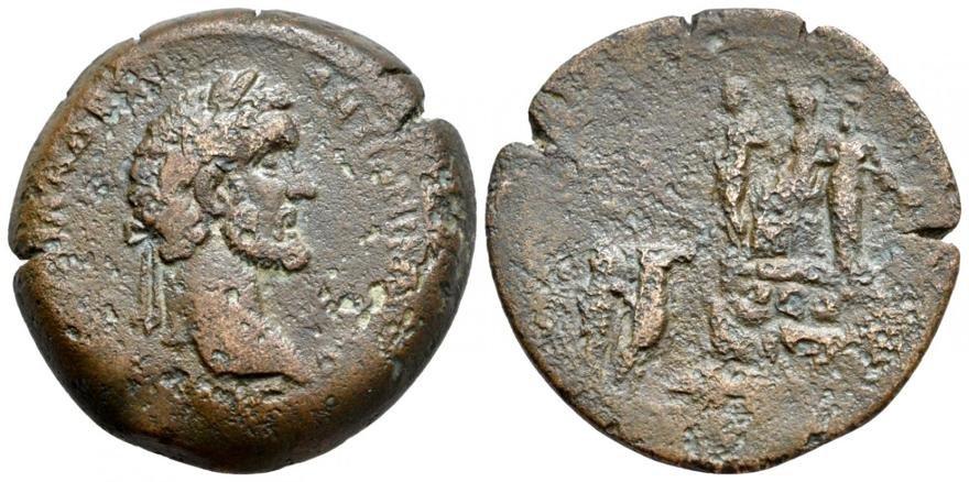 1161127819_BronzogiudiziodiPaideantoninus-pius-ae-drachm-of-3714855-XL.jpg.428c5029847cf1fdbfbc8a6a5d08d07c.jpg