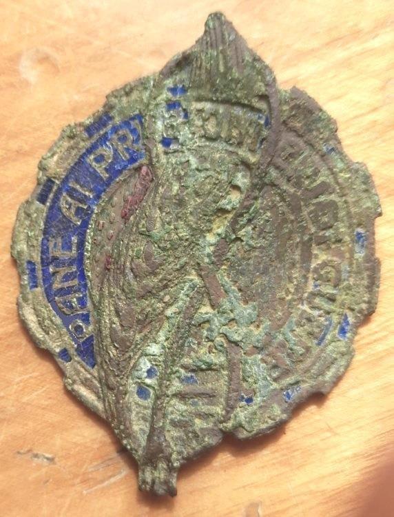 Copia Medaglia prigionieri di guerra - Copia.jpg