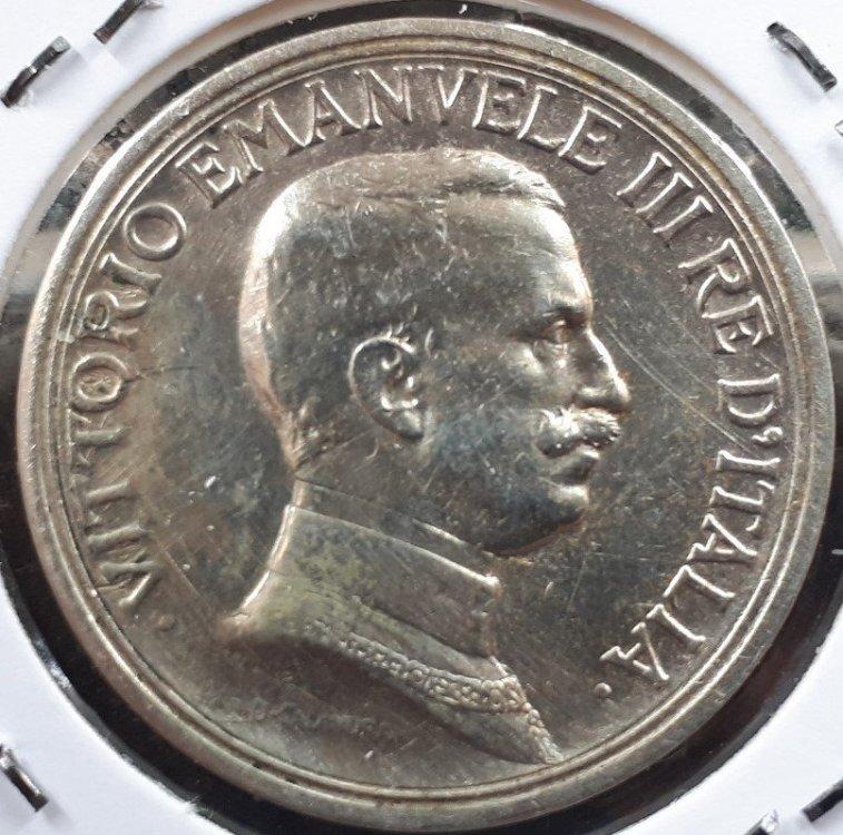 20200603 2L 1917 D.jpg