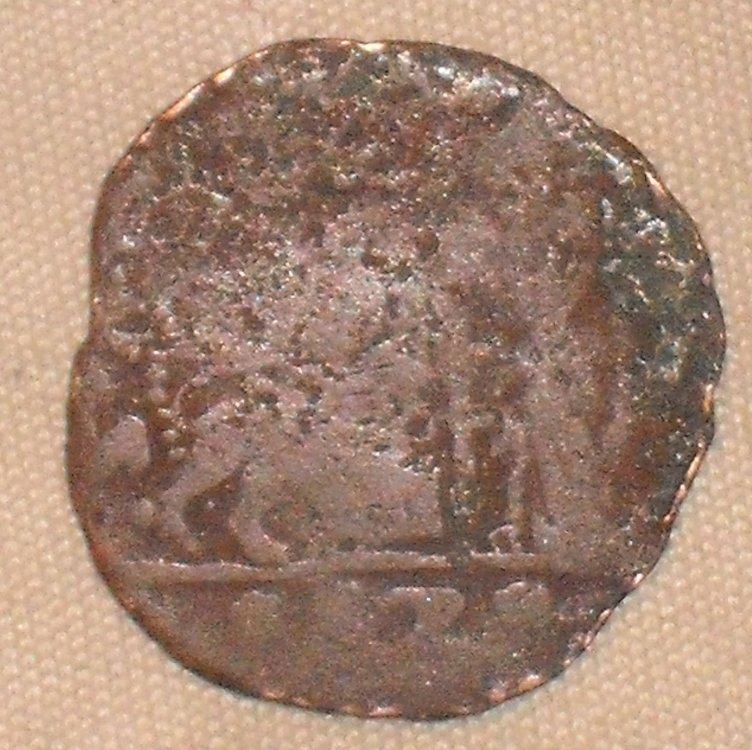 moneta r.JPG