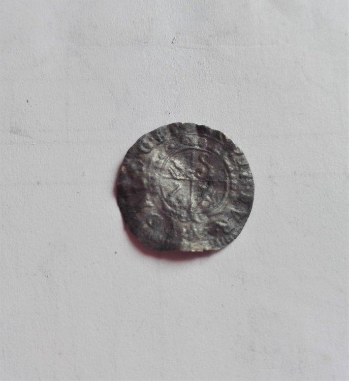 medievale 5 d.jpg