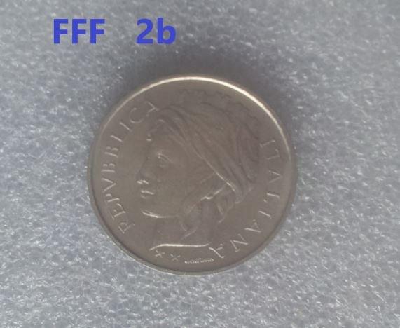 FFF 2b.JPG