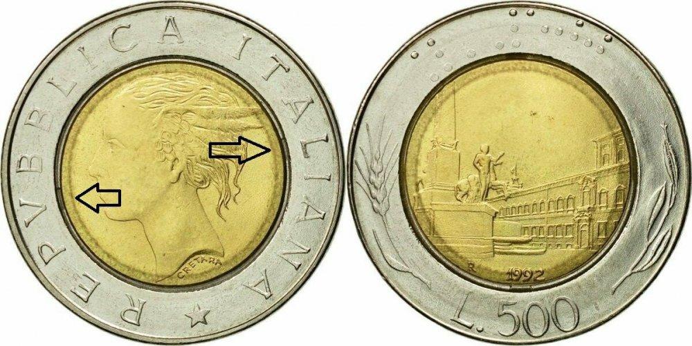 500 lire 1992 2 cavette.jpg