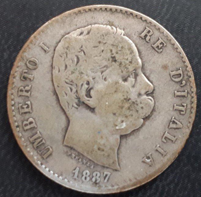 1 L U I 1887.jpg